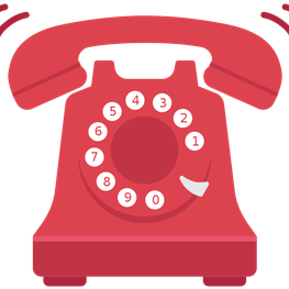 Daily Automated Call Service for people who live alone